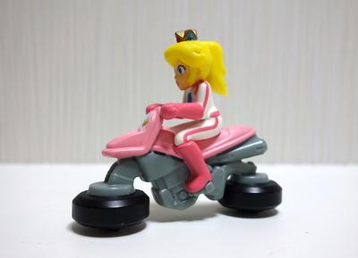 ピーチ姫00001.JPG
