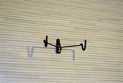 bikehanger_21.JPG