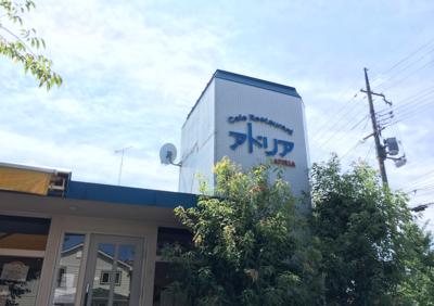 kusatsuride2017_09.png