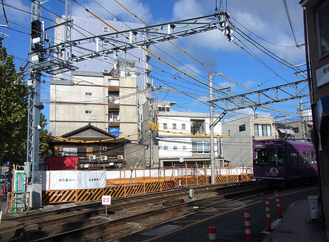 京福西院ビル20150911_01.JPG