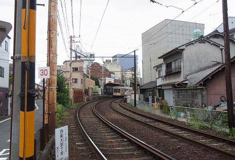 京福西院ビル20150911_02.JPG