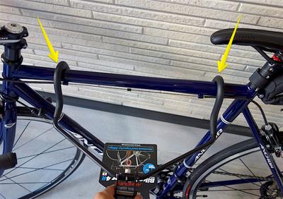 bikehanger_12.jpg