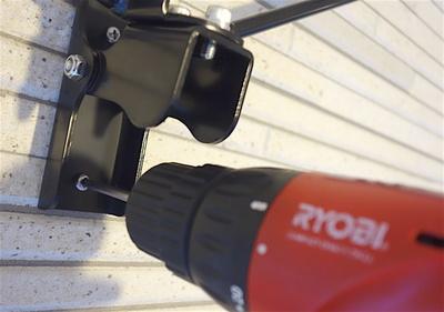 bikehanger_20.JPG