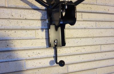 bikehanger_33.JPG