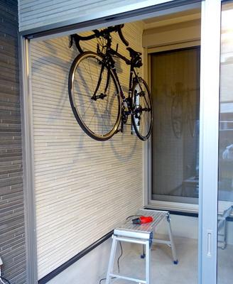 bikehanger_36.JPG