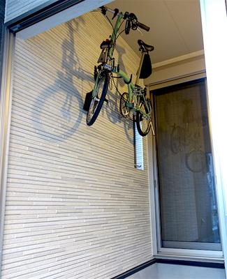 bikehanger_37.JPG