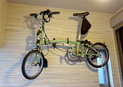 bikehanger_38.JPG