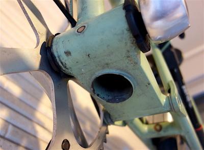bikehanger_40.JPG