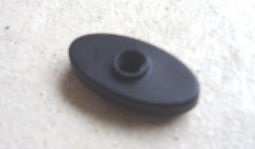 cateyebracket11.JPG