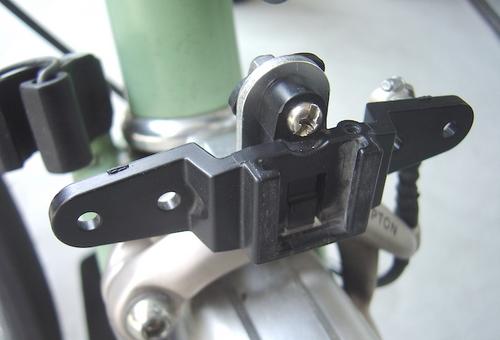 cateyebracket16.JPG
